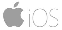 logo ios yandex disk