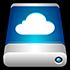Облачные диски