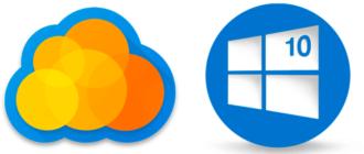 Mail.Ru-Облако-для-Windows-10