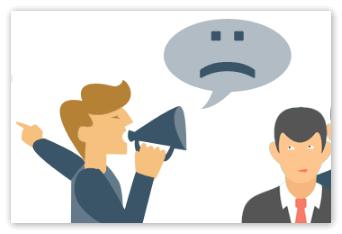 Негативные отзывы о сервисе Майл.Ру