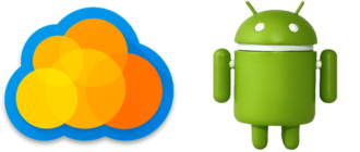 Облако-Mail.Ru-для-Android