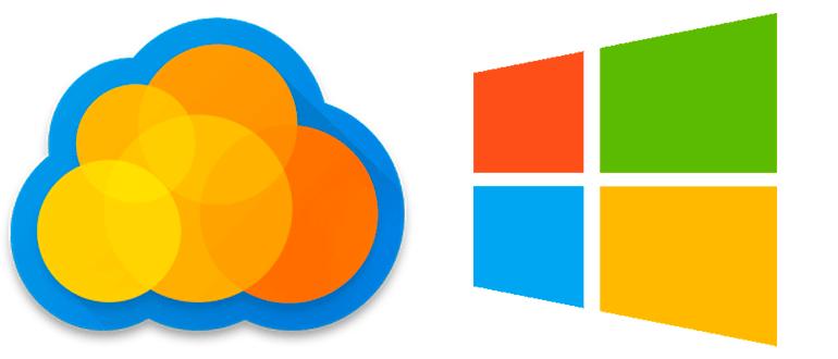 Облко-Mail.Ru-для-Windows