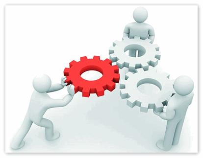 Системные требования для клиента