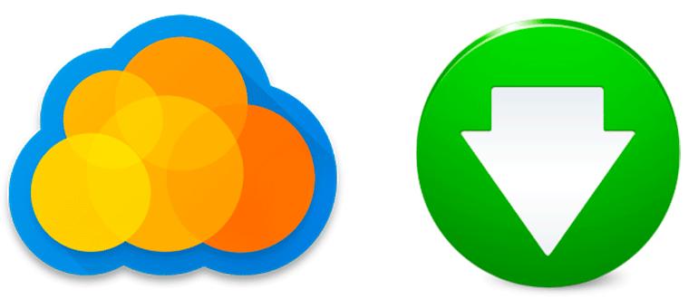 Скачать-программу-Cloud-Mail.Ru