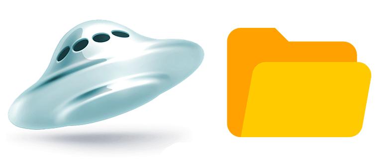 Сохранение-папки-на-Яндекс-Диск