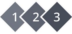 Три способа загрузки в Яндекс Диск