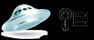Восстановление-логина-и-пароля-Яндекс