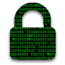 vpn data encryption