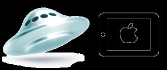 Яндекс-Диск-для-ipad