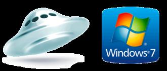 Яндекс-Диск-на-Windows-7