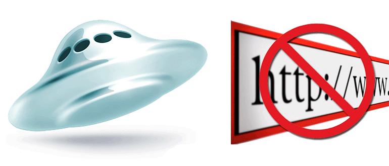 Закрыть-доступ-к-файлу-Яндекс-Диск