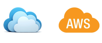 Amazon Web Services - облачное хранилище файлов
