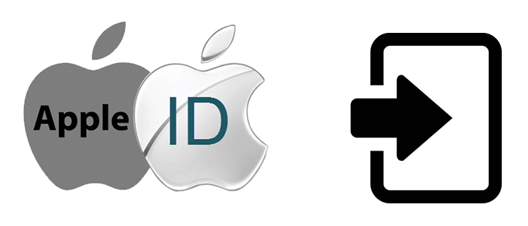 Apple ID - вход в личный кабинет