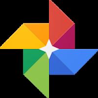 Google Disk иконка