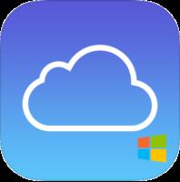iCloud скачать для комьютера Windows бесплатно