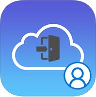 iCloud вход в учетную запись облака