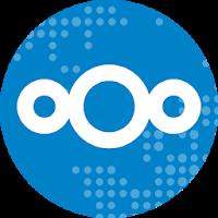 Иконка Nextcloud