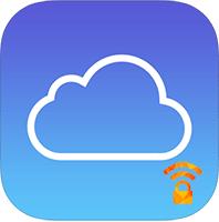 Как обойти iCloud на iPhone