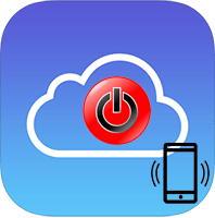 Как отключить хранилище iCloud на iPhone