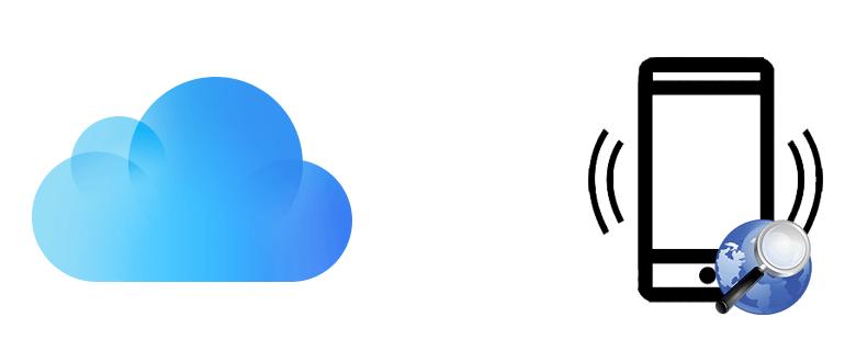 Как отследить и найти iPhone через iCloud
