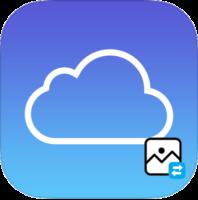 Как выгрузить фото из iCloud в iPhone или компьютер