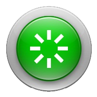 Кнопка Выключение