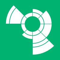 Логотип Boxcryptor