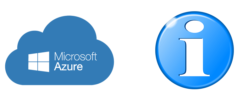 Microsoft Azure - описание технологии