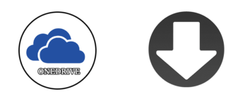 OneDrive - скачать облако от от Майкрософт