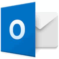 Outlook для Windows