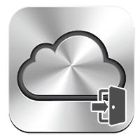Почта iCloud - регистрация и вход