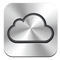 Приложение Почта iCloud
