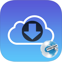 Скачать iCloud с официального сайта