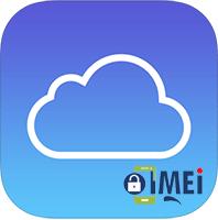 Проверка состояния блокировки активации iCloud по IMEI